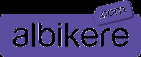 Al Bikere   albikere.com